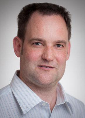 David Munro