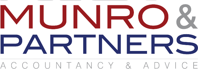 Munro & Partners Accountants