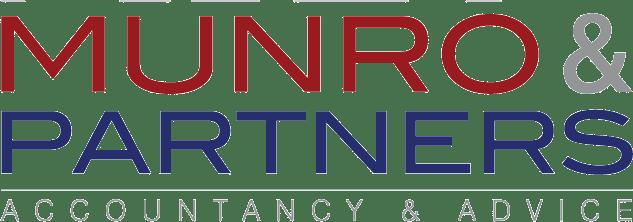 Munro & Partners Accountants